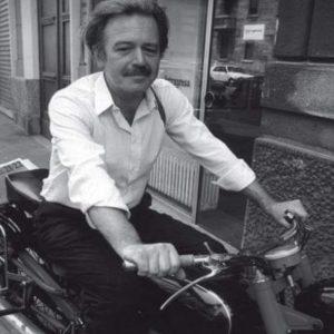 Nanni Balestrini è morto. Poeta e scrittore, fu precursore del Gruppo 63