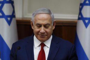 Israele torna al voto: Netanyahu senza maggioranza, inciampa sulla leva militare estesa agli ortodossi