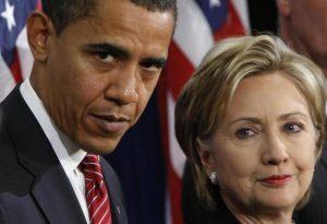 Cristiani, rischio genocidio come Sri Lanka: Obama e Clinton troppo corretti