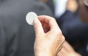 San Gavino: ladro mangia le ostie mentre ruba nella parrocchia