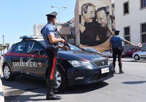 """Palermo, la banda """"spacca ossa"""" per truffare le assicurazioni: i racconti dell'orrore. Altri 16 arresti"""