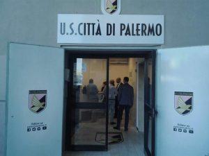 """Palermo in Serie C, calciatori protestano: """"Siamo stati depredati della nostra dignità"""""""