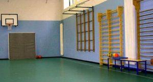 Brescia, prof di musica si impicca nella palestra della scuola: lo trovano gli alunni