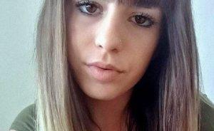"""Pamela Mastropietro, lo zio avvocato: """"No archiviazione per i presunti complici di Oseghale"""""""