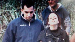 Veronica Panarello a processo per calunnia ai danni dell'ex suocero Andrea Stival