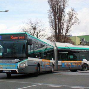 Parigi, sui bus gli autisti islamisti dei bus pubblici vietano gonne corte