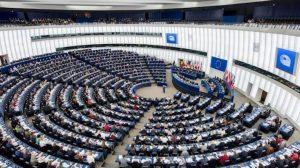 Europee 2019: alla Lega 28 seggi, Pd 19, M5s 14