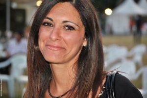 """Pina Picierno insultata per il crowdfunding. """"Querelo tutti, il ricavato in beneficienza"""""""