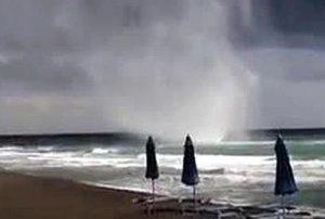 Meteo, piogge e grandine fino a fine maggio. La Primavera latita fino a giugno