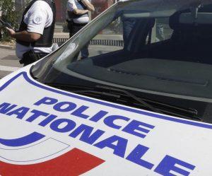 Parigi, lite per un tamponamento: automobilista ucciso dall'autista di un pullman