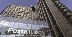 Poste Italiane, a Poste Vita il premio Governance di Capital Finance