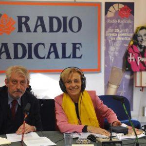 radio radicale tagli editoria