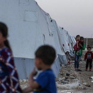 Migranti: no Ue ai rimpatri nei paesi d'origine dove rischiano la tortura. Anche senza status di rifugiato
