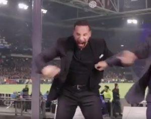 Tottenham segna al 96esimo e vola in finale di Champions League