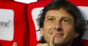 Rivoluzione Milan: dopo Gattuso, saluta anche Leonardo. E Maldini?