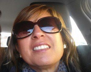 Cassino-Sora, schianto frontale tra due auto sulla superstrada. L'avvocato Roberta Tatangelo muore a 51 anni
