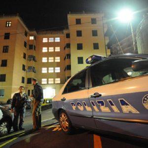 Roma, investito e ucciso da un Tir. Dopo l'incidente gli rubano il portafogli e vanno a prelevare al bancomat (foto d'archivio Ansa)
