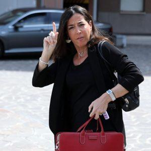 """Berlusconi, Licia Ronzulli: """"Si è alzato, vuole tornare in campagna elettorale"""""""