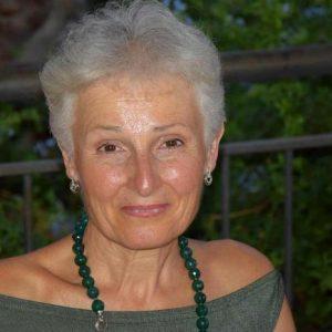 Rosa Maria Dell'Aria prof sospesa, alla fine punizione è stata