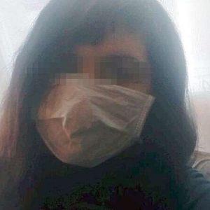 """Russia, la fidanzata 12enne del cannibale pedofilo torna a scuola. Genitori in rivolta: """"Dice che il cervello è gustoso"""""""