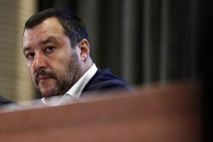 """Palermo, studenti paragonano leggi razziali a decreto sicurezza. Prof di italiano sospesa: """"Non ha vigilato"""""""