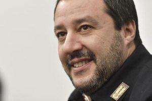 Europee 2019: Salvini domina stampa, tv e social. Di Maio e Zingaretti...