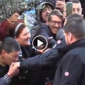 Matteo Salvini, comincia l'eclissi. Il pallone si sgonfia