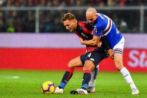 Sampdoria e Genoa in vendita. Ferrero non fa sconti nemmeno a Vialli. Preziosi nomina l'advisor