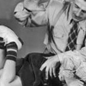 Galles vuole abolire le sberle ai figli per legge: è vietato in 54 Paesi