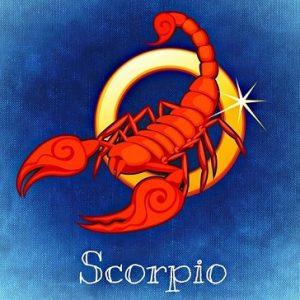 Oroscopo Scorpione di domani 25 maggio 2019. Caterina Galloni: con la persona amata...