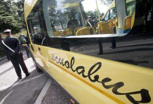 Treviso, ragazzino vittima bullismo su scuolabus: negri non siedono qui