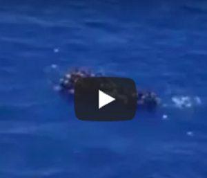 sea watch mediterraneo