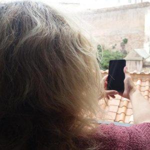 Selfie pericolosi: 259 morti di vanità. Più vittime nella fascia 20-29 anni che tra gli adolescenti