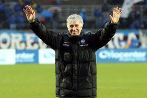 Serie A, Champions e salvezza: si decide tutto stanotte. Il live