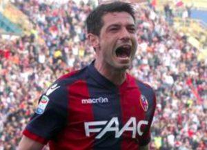 Serie A: Bologna festa salvezza con 3-2 al Napoli. Frosinone e Chievo salutano con pari deludente