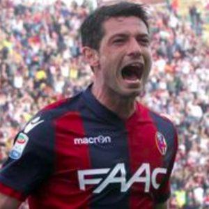 Serie A: festa Bologna, 2-1 al Napoli. Frosinone e Chievo salutano con pari deludente