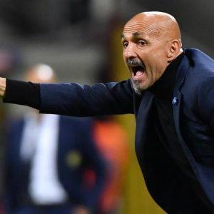 Serie A, orari partite ultima giornata: giocano in contemporanea squadre che hanno obiettivi