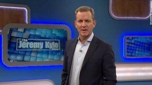 Gran Bretagna, The Jeremy Kyle Show chiude dopo il suicidio di un partecipante