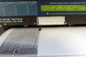 Terremoto Giappone: scossa magnitudo 5.1 a Tokyo