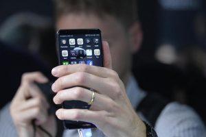 5G: la classifica dei 15 smartphone più pericolosi per la salute. E dei 10 più sicuri