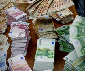 Lettera Ue al governo italiano: perché debito pubblico è aumentato? 48 ore per rispondere