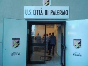 Sporting Network ha comprato il Palermo calcio, l'8 maggio la presentazione ufficiale