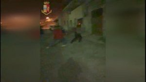 Manduria, Antonio Stano forse non è stato l'unica vittima della baby gang: nelle chat altre vittime