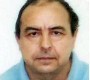 """Manduria, morte di Antonio Stano. Uno dei fermati: """"Implorava disperato: state fermi"""""""
