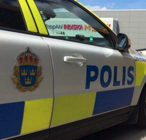 Svezia, donna ebrea accoltellata a Helsinborg