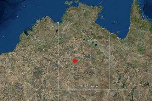 Terremoto Australia, due scosse 5.4 e 4.3 avvertite fino a 350 km di distanza