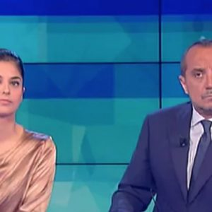 """Rai: Tg1, La Vita in diretta e UnoMattina sotto accusa. Usigrai: """"Si va verso il Dittatore unico dell'approfondimento"""""""