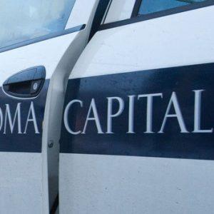 Vigili urbani Roma: più multe fanno, più cresce la loro pensione. Il nuovo contratto