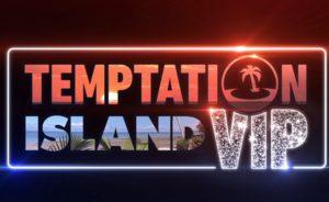 Temptation Island Vip, al posto di Simona Ventura Blasi, Marcuzzi o Gregoraci?