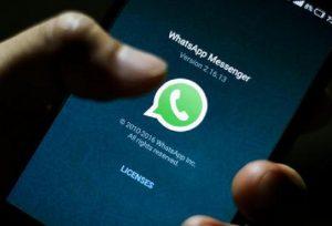 WhatsApp, dal 2020 arriva la pubblicità. Ma sarà confinata alle Storie